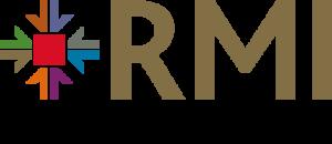 Retail Motor Industry logo