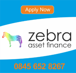 zebra asset finance
